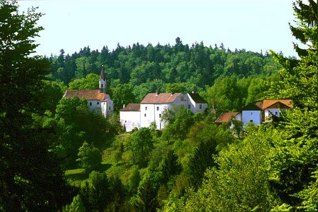 Burganlage_Ranfels_
