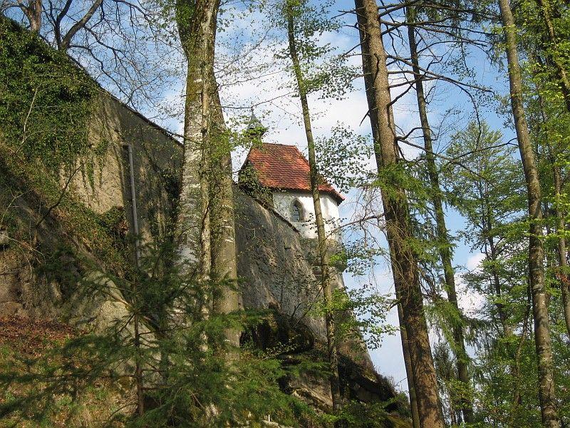 Burganlage_Ranfels_010_