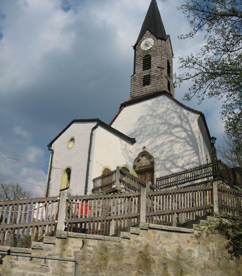 Burganlage_Ranfels_020_