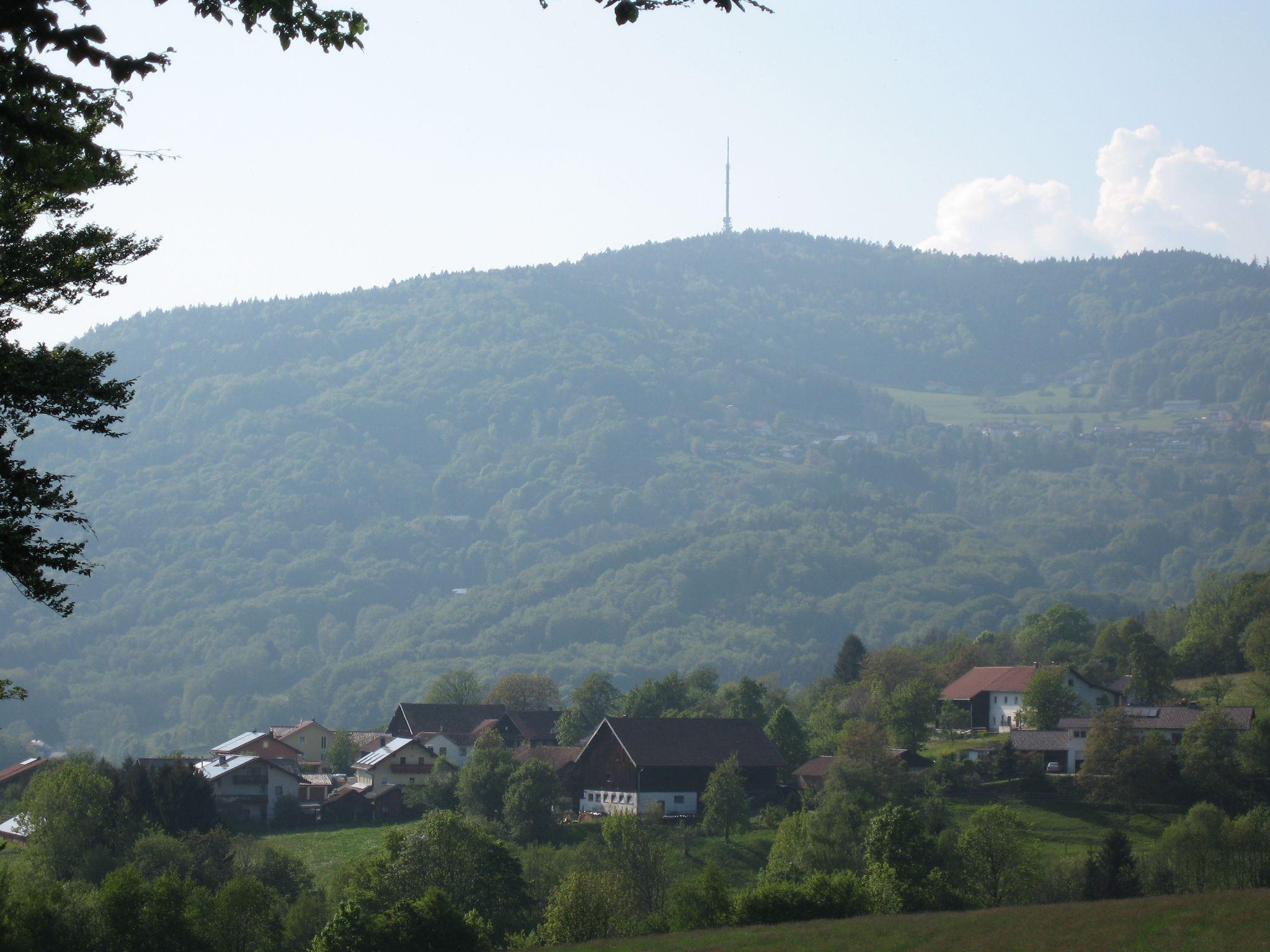 Fradlberg