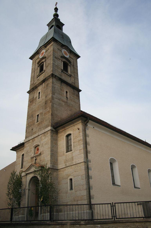 Pfarrkirche_St_Jakobus_