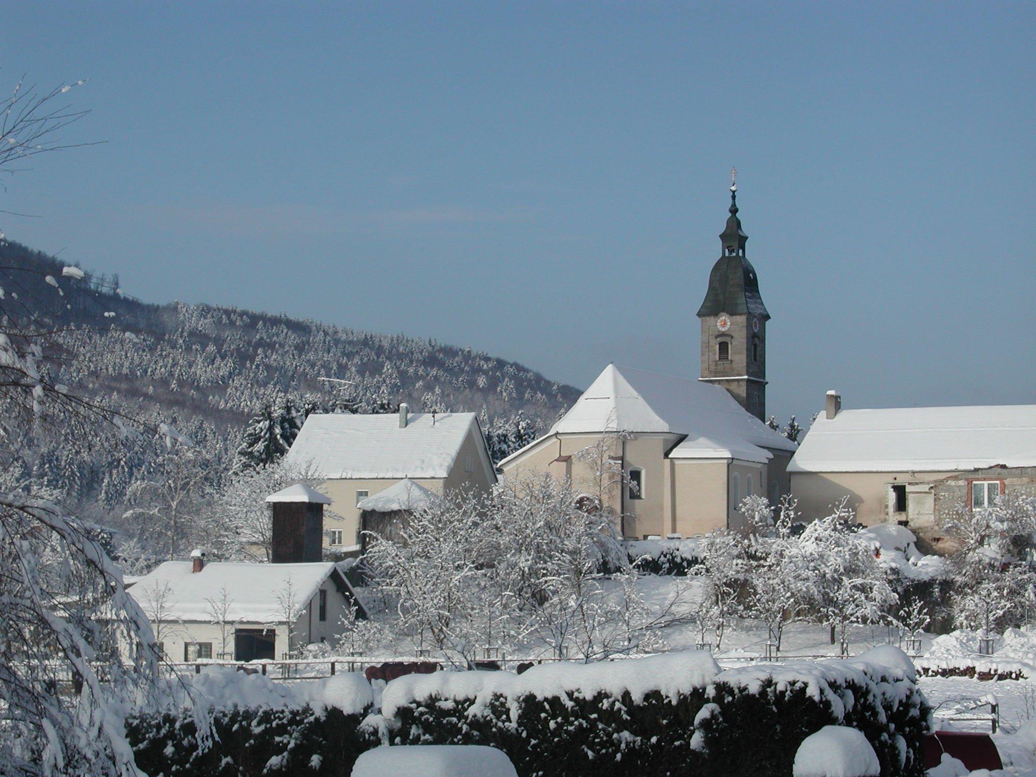 kirche_winter
