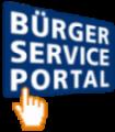Bürgerservice-Portal